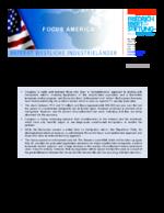 American immigration reform