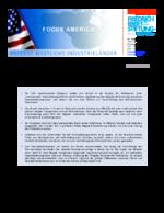 Amerikanische Einwanderungsreform