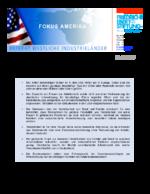 Die Vereinbarkeit von Beruf und Familie in den USA