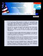 Die transatlantische Kluft in der Demokratieförderung