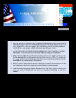 Campaigning online: US-Amerikanischer Präsidentschaftswahlkampf im Internet