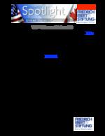 US-Wahlen im Herbst 2009