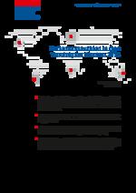 Parlamentswahlen in den Vereinigten Staaten 2014
